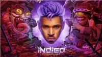 Album 'Indigo' của Chris Brown: Bảng tổng kết tuổi 30