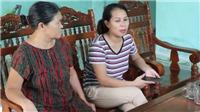 Nhờ mạng xã hội, tìm được gia đình sau 24 năm bị bán sang Trung Quốc