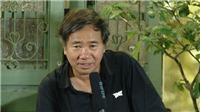 Nhà văn Bình Ca - Tác giả 'Quân khu Nam Đồng': 'Không thích văn chương dài lê thê'