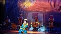 Show diễn tuồng 'Hồn Việt' phục vụ khách du lịch Đà Nẵng