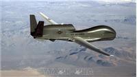 Nga phát hiện 28 máy bay do thám gần không phận nước này trong tuần qua