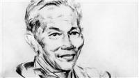 35 năm Ngày mất học giả Nguyễn Đổng Chi: 'Andersen của Việt Nam'