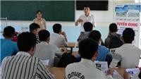 Đà Nẵng tổ chức tư vấn, tuyển dụng hàng ngàn lao động trong Ngày hội việc làm