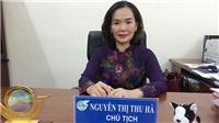 Đà Nẵng xây dựng thành phố an toàn, không bạo lực đối với phụ nữ và trẻ em gái