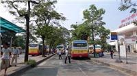 Phát triển xe buýt ở Hà Nội: Những kinh nghiệm từ Nhật Bản