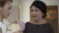 Về nhà đi con: 'Mẹ chồng quốc dân' tiết lộ cảnh chạy theo con dâu