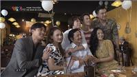 'Về nhà đi con': Vũ 'trăng hoa' cũng dần nhận được thiện cảm của khán giả