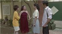 'Về nhà đi con': Hoàng Yến 'bật mí' cảnh khóc như mưa khi cô Xuyến mời cưới lần 5