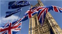 Anh sẽ bất lợi khi EU chậm trễ chuẩn bị cho kịch bản Brexit không thỏa thuận