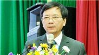 PGS-TS Đoàn Lê Giang: 'Đã nhìn thấy một vị thế mới về Việt Nam học trên thế giới'