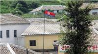 Hàn Quốc: Triều Tiên phóng nhiều vật thể bay không xác định