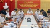 Đề xuất lập hồ sơ Di tích quốc gia đặc biệt liên tỉnh chiến thắng Chi Lăng - Xương Giang