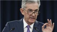 Cục Dự trữ Liên bang Mỹ FED cắt giảm lãi suất lần đầu tiên sau hơn chục năm