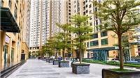 Xây dựng văn hóa ứng xử chung cư tại Hà Nội: Hình thành văn hóa ứng xử văn minh