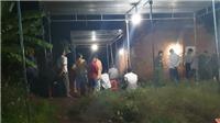Đắk Lắk: Điều tra vụ án mạng khiến một người tử vong sau khi đi đám cưới về nhà