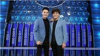 VIDEO: Đại Nghĩa bất ngờ lập kỷ lục chiến thắng gameshow Việt, giành hơn 800 triệu đồng
