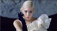 Tiffany Young của SNSD lại mê hoặc khán giả trong MV comeback 'Magnetic Moon'