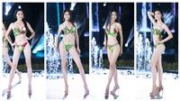 Chung kết Miss World Việt Nam: Điểm danh Top 10 ứng viên sáng giá nhất