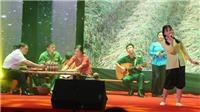 Nhân lên các giá trị văn hóa gia đình Hà Nội