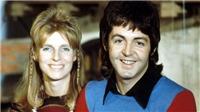 Ca khúc 'Let It Be' của The Beatles: Giấc mộng về mẹ