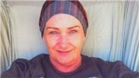 Bệnh nhân đầu tiên sử dụng quyền trợ tử tại Australia