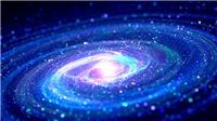 Lập bản đồ 3D chi tiết nhất về Dải Ngân Hà