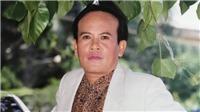 NSƯT Giang Châu được đề nghị truy tặng NSND: Những dấu ấn 'Giang Châu'
