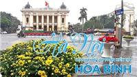 Hà Nội với tầm nhìn trở thành Thủ đô sáng tạo của Đông Nam Á