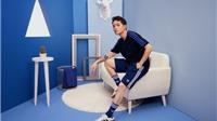 Bộ sưu tập mang tính biểu tượng và lâu đời nhất của adidas Originals trở lại