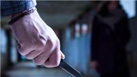 Mỹ: Lại xảy ra một vụ tấn công bằng dao tại bang Pennsylvania