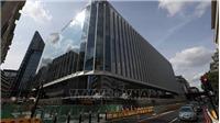 Malaysia khởi tố hình sự 17 lãnh đạo đương nhiệm và cựu lãnh đạo Goldman Sachs