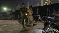 Phú Thọ: Khởi tố, bắt tạm giam đối tượng đâm trọng thương cảnh sát giao thông
