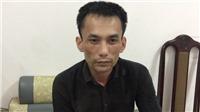 Hà Nội: Triệt phá đường dây cung cấp ma túy số lượng lớn