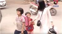 VIDEO: Hà Nội sẽ công khai tên các trường có yếu tố nước ngoài
