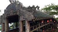Từ 16/8, Thừa Thiên - Huế tổ chức phiên chợ đêm tại Cầu ngói Thanh Toàn