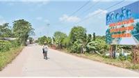 Hà Nội hoàn thành xây dựng nông thôn mới sớm hơn hai năm so với mục tiêu