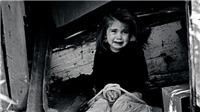 Luật mới cho phép vạch trần các vụ lạm dụng trẻ em nhiều thập kỷ trước tại Mỹ