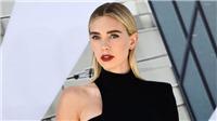 Vanessa Kirby: 'Đả nữ' tài sắc mới của Hollywood