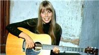 Ca khúc 'Woodstock' của Joni Mitchell: 'Đưa chúng ta trở lại khu vườn'