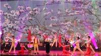 Khai mạc Ngày hội Văn hóa, Thể thao và Du lịch các dân tộc vùng Tây Bắc