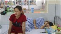 Xác minh vụ việc sản phụ bị tài xế 'bỏ rơi' giữa đường khi sắp sinh ở Bình Phước