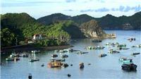 Du lịch Việt Nam cần phát triển phù hợp với xu thế mới của thế giới