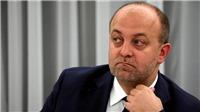Vụ bê bối bôi nhọ trên mạng gây xáo trộn Bộ Tư pháp Ba Lan