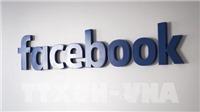 Facebook 'bắt tay' với báo giới để tăng cường tính năng News Tab