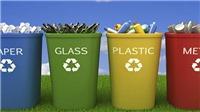 Quản lý chất thải rắn đô thị: Cần hướng đến nền kinh tế tuần hoàn