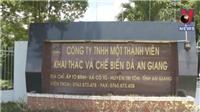 VIDEO: Có hay không cuộc thi uống rượu bia giỏi tại An Giang?