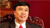 Ngày 18/9, xét xử nguyên Tổng Giám đốc Bảo hiểm xã hội Việt Nam và các đồng phạm