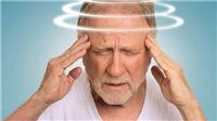 Truyện cười bốn phương: Bệnh già