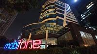 Khởi tố thêm 5 bị can trong vụ Mobifone