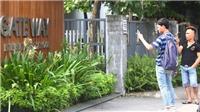 Vụ bé trai Trường Tiểu học Gateway tử vong: Khởi tố bị can Nguyễn Bích Quy về tội 'Vô ý làm chết người'